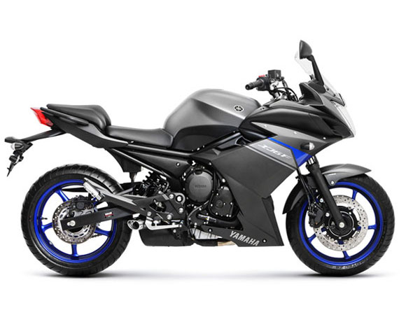 India Yamaha Motor - Official Site